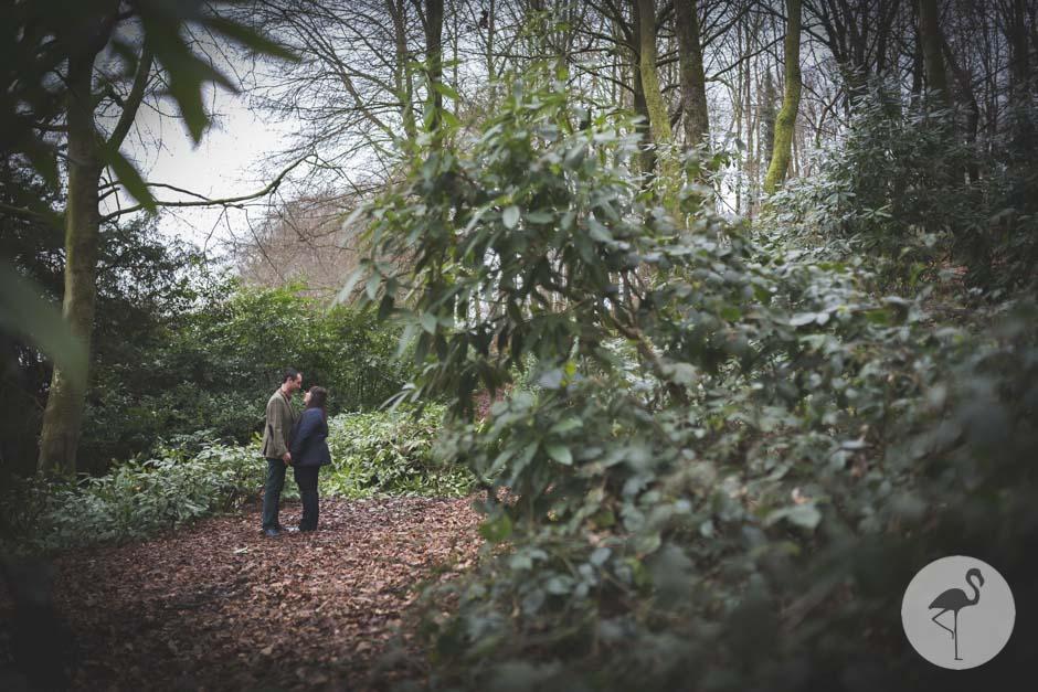 Stourhead-wedding-photography-19