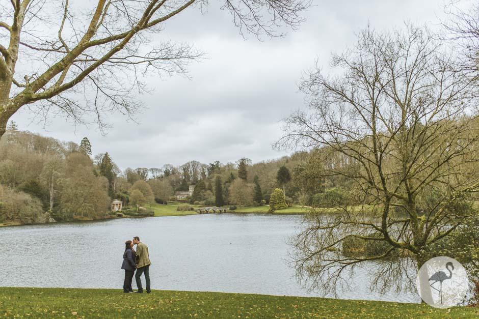 Stourhead-wedding-photography-20