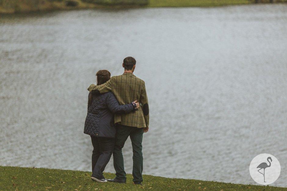 Stourhead-wedding-photography-21