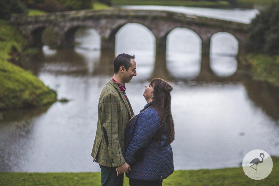 Stourhead-wedding-photography-25
