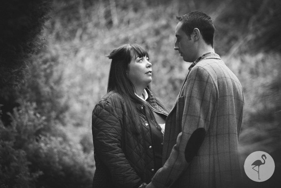 Stourhead-wedding-photography-7