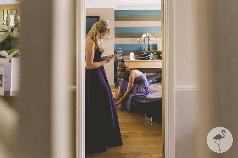 Priston-Mill-Wedding-Photographer-1
