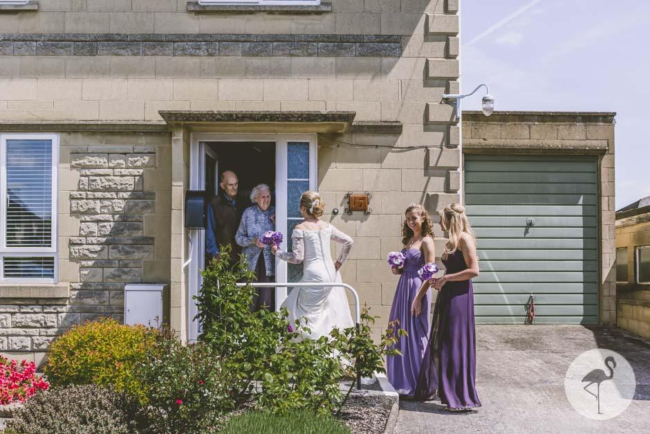 Priston-Mill-Wedding-Photographer-10
