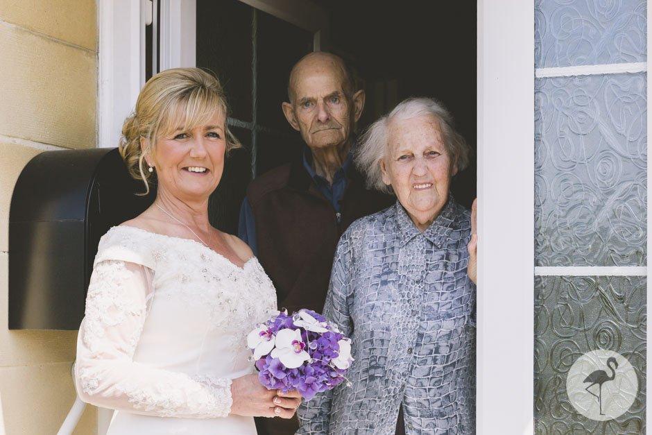 Priston-Mill-Wedding-Photographer-11
