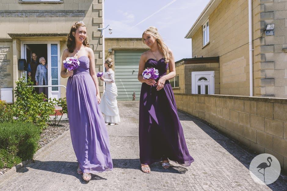 Priston-Mill-Wedding-Photographer-12