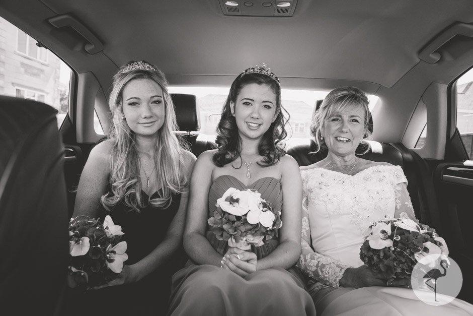 Priston-Mill-Wedding-Photographer-13