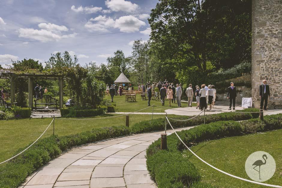 Priston-Mill-Wedding-Photographer-17