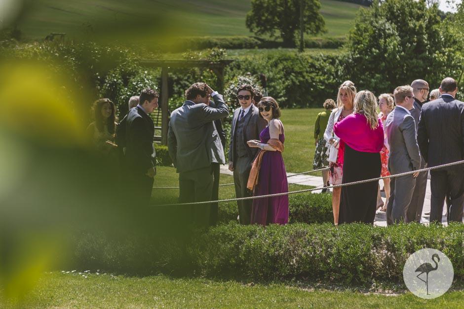 Priston-Mill-Wedding-Photographer-18
