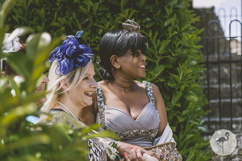 Priston-Mill-Wedding-Photographer-19