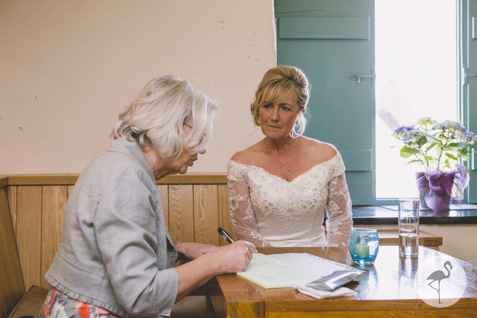 Priston-Mill-Wedding-Photographer-21