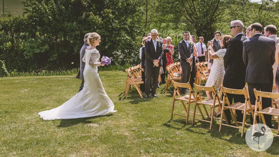 Priston-Mill-Wedding-Photographer-22