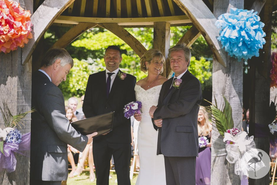 Priston-Mill-Wedding-Photographer-23