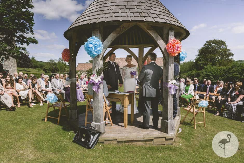 Priston-Mill-Wedding-Photographer-24