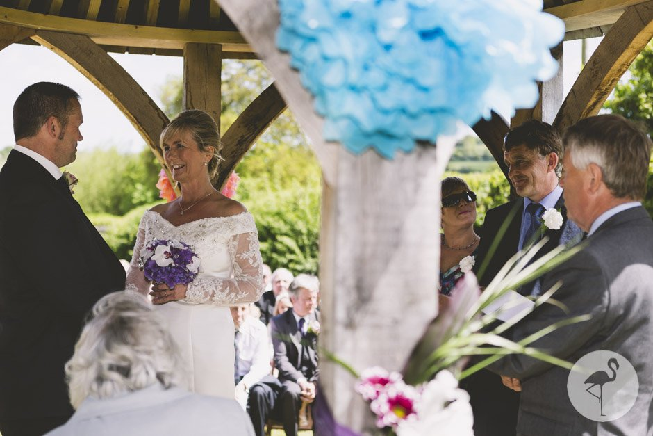 Priston-Mill-Wedding-Photographer-25