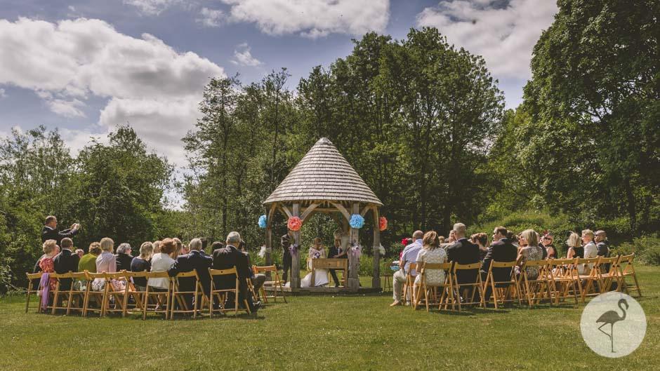 Priston-Mill-Wedding-Photographer-28