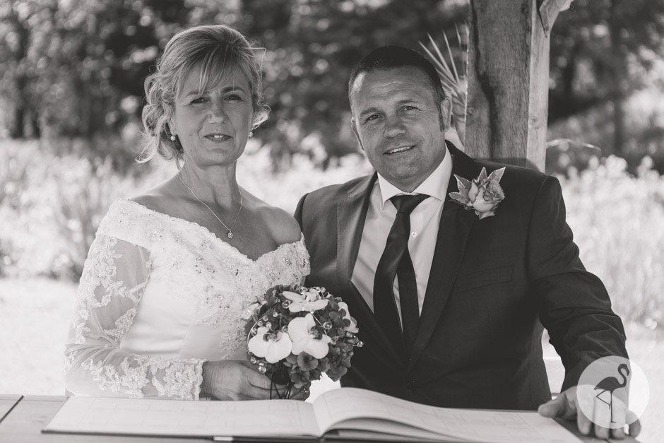 Priston-Mill-Wedding-Photographer-29