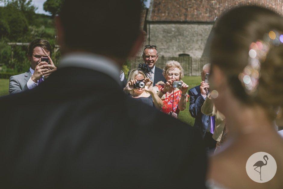 Priston-Mill-Wedding-Photographer-30