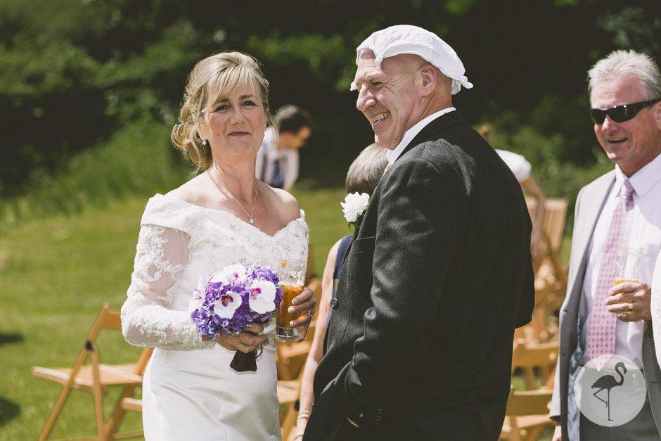 Priston-Mill-Wedding-Photographer-32