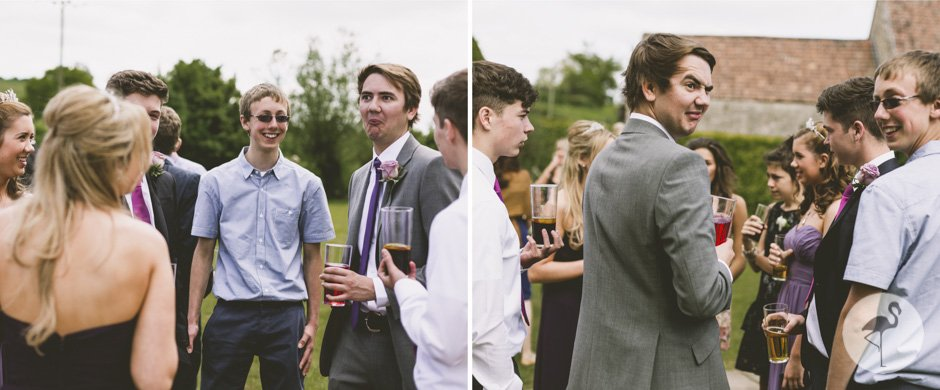 Priston-Mill-Wedding-Photographer-33