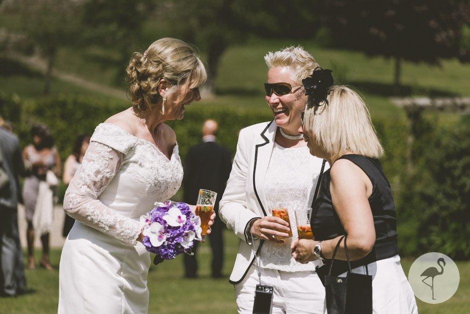 Priston-Mill-Wedding-Photographer-34