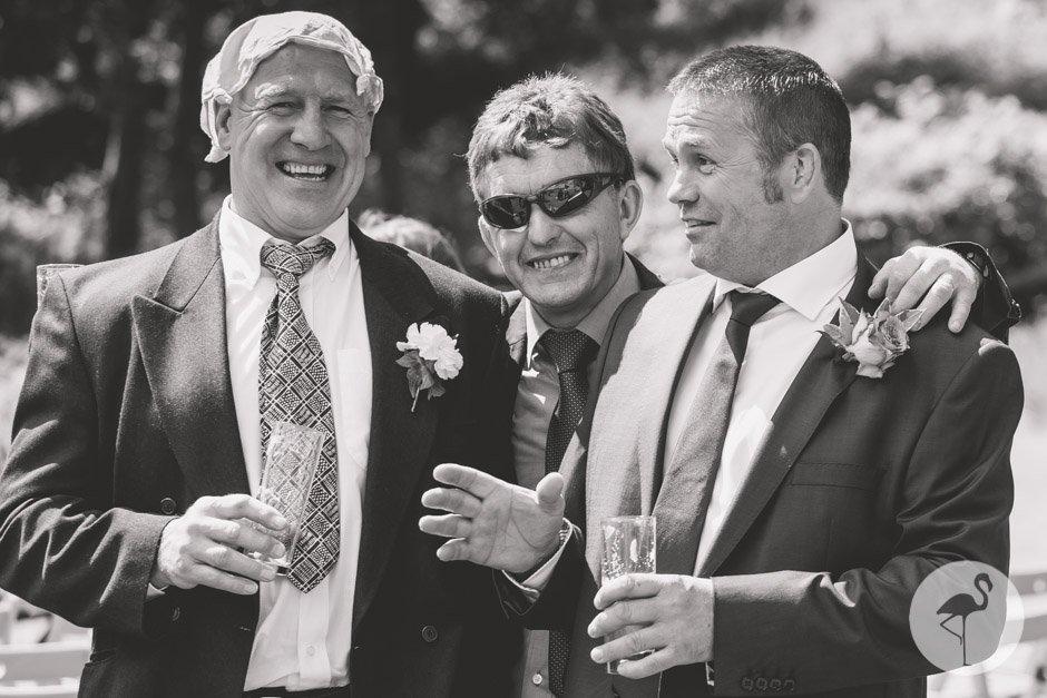 Priston-Mill-Wedding-Photographer-36