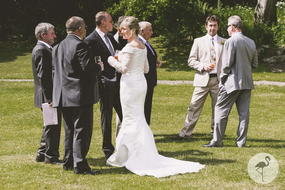 Priston-Mill-Wedding-Photographer-37