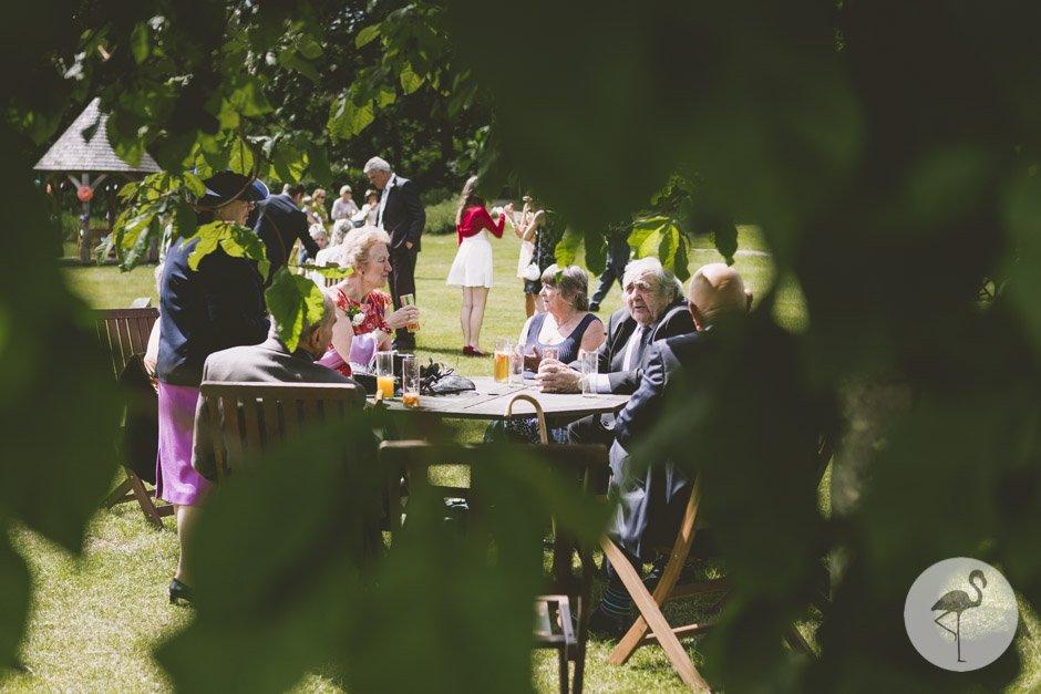 Priston-Mill-Wedding-Photographer-39