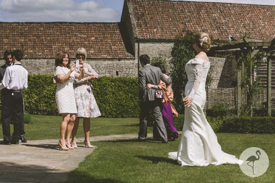 Priston-Mill-Wedding-Photographer-40