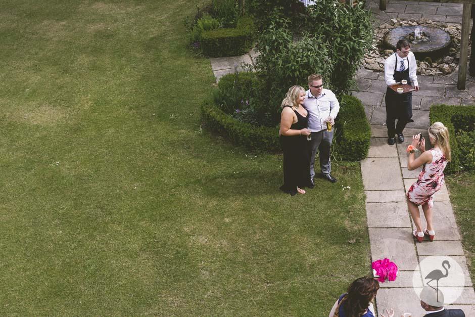 Priston-Mill-Wedding-Photographer-41