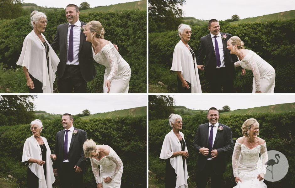 Priston-Mill-Wedding-Photographer-42