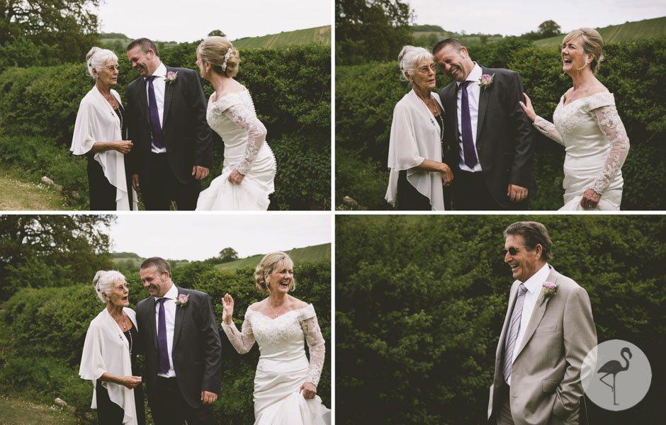 Priston-Mill-Wedding-Photographer-43