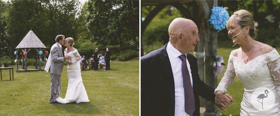 Priston-Mill-Wedding-Photographer-45