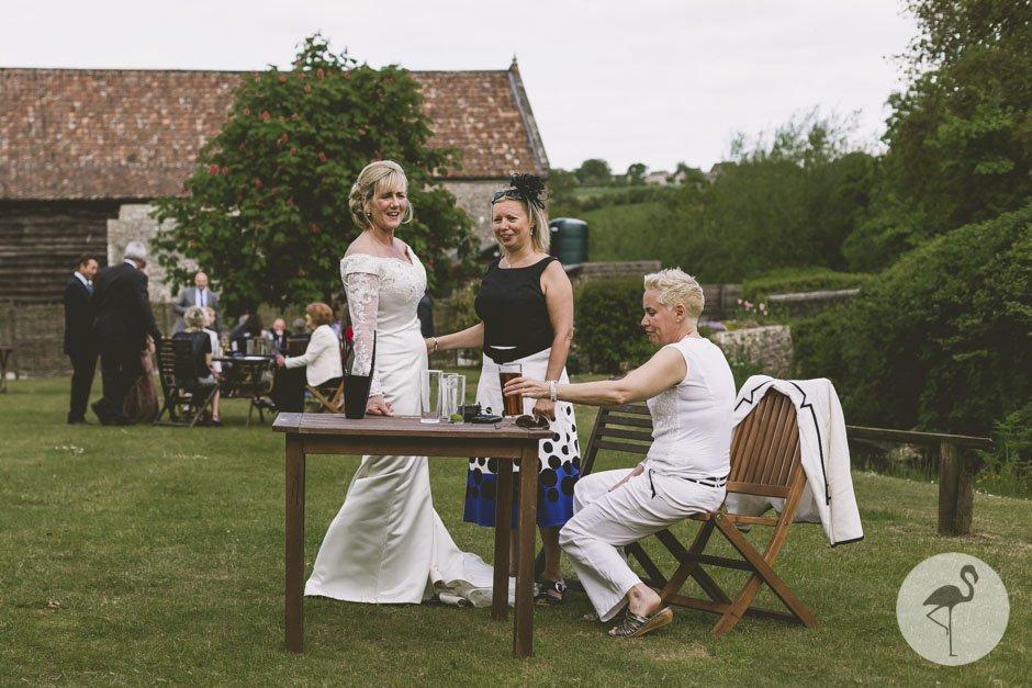 Priston-Mill-Wedding-Photographer-46