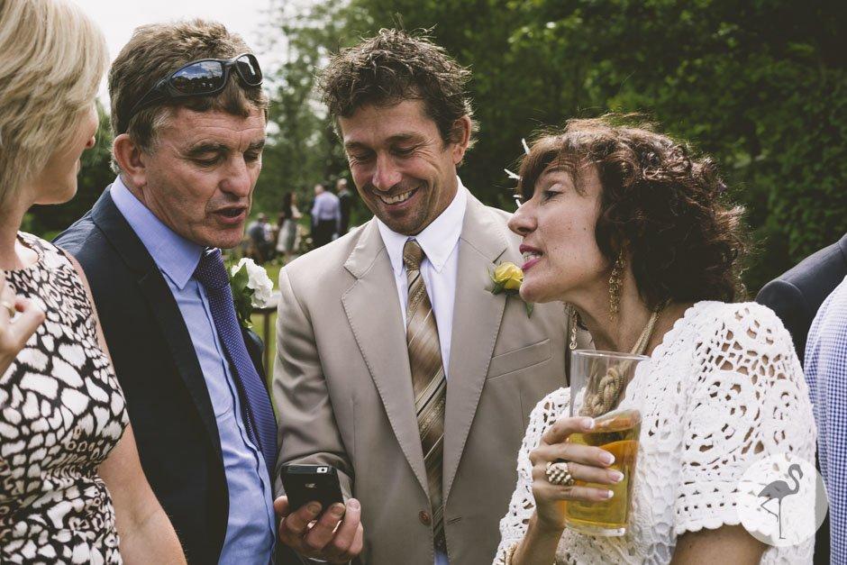 Priston-Mill-Wedding-Photographer-47