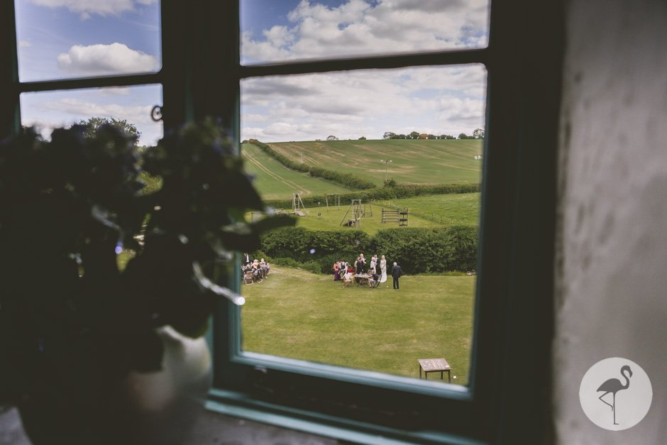 Priston-Mill-Wedding-Photographer-48
