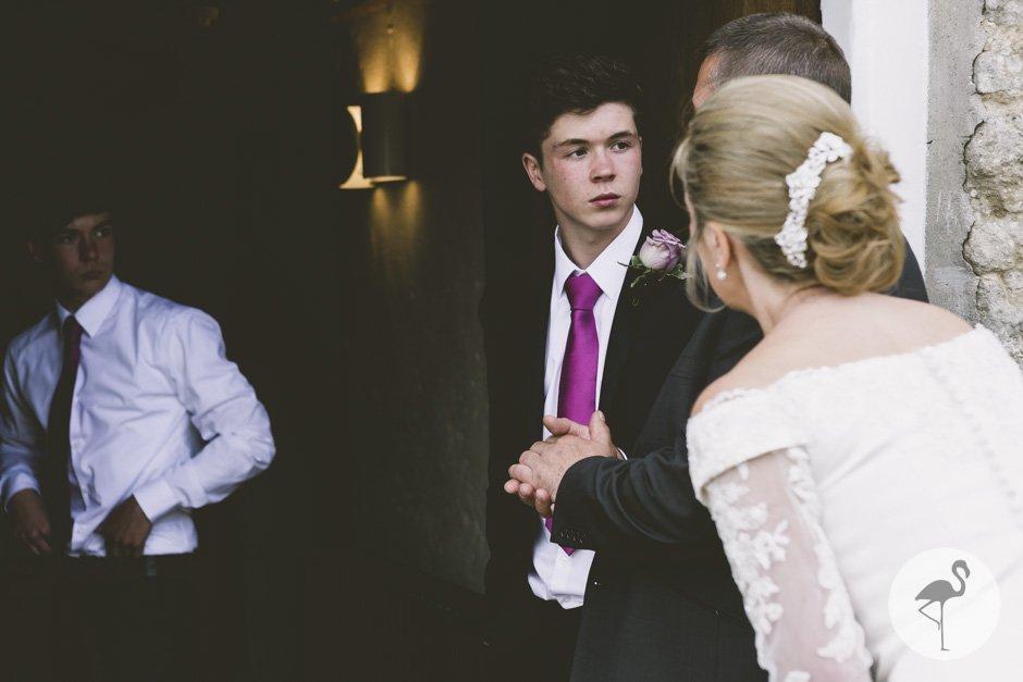 Priston-Mill-Wedding-Photographer-49