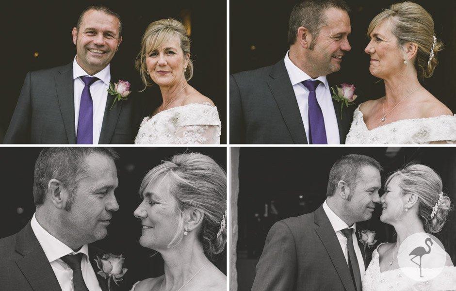 Priston-Mill-Wedding-Photographer-50