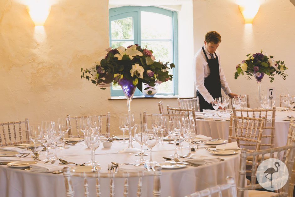 Priston-Mill-Wedding-Photographer-51
