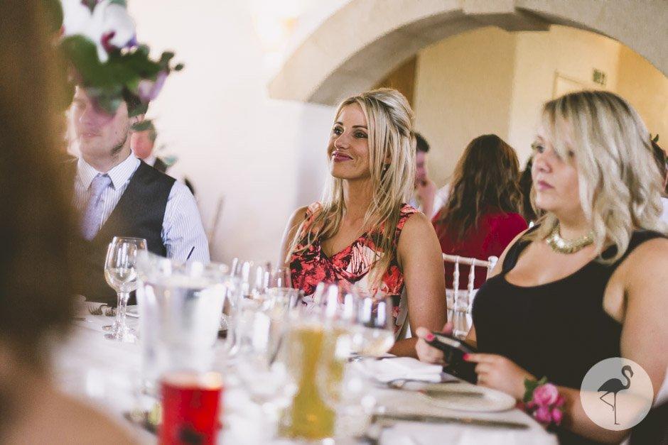 Priston-Mill-Wedding-Photographer-52
