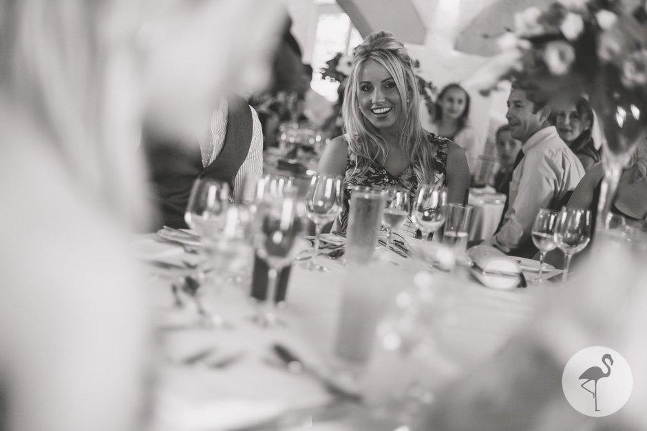 Priston-Mill-Wedding-Photographer-53
