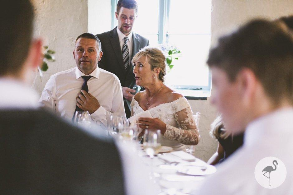 Priston-Mill-Wedding-Photographer-54