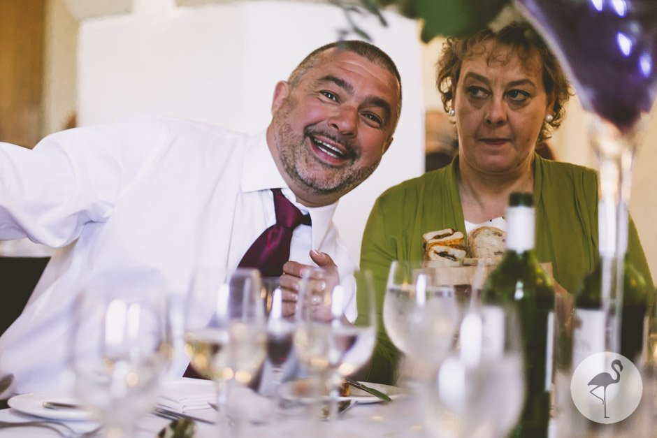 Priston-Mill-Wedding-Photographer-55