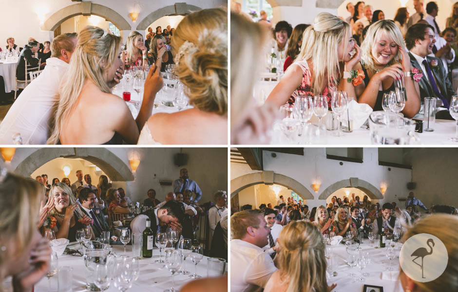 Priston-Mill-Wedding-Photographer-56