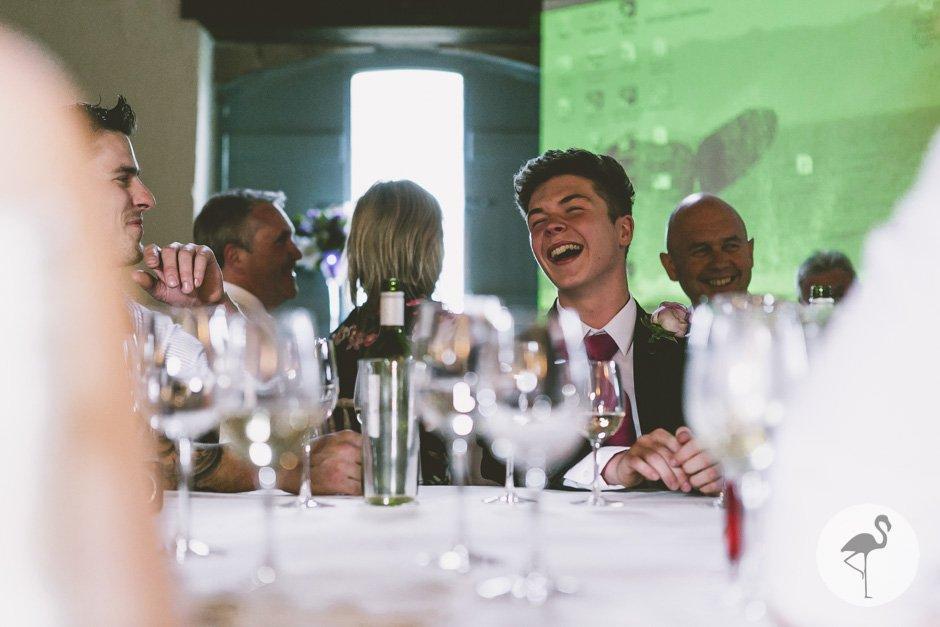 Priston-Mill-Wedding-Photographer-58