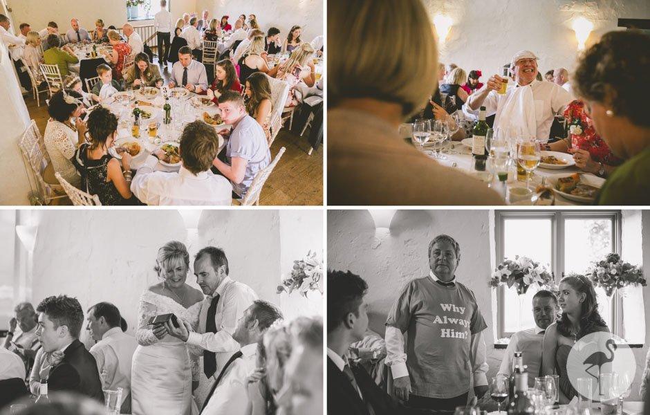 Priston-Mill-Wedding-Photographer-59