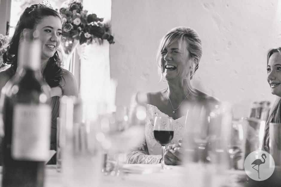 Priston-Mill-Wedding-Photographer-60