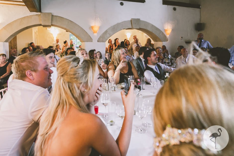 Priston-Mill-Wedding-Photographer-61