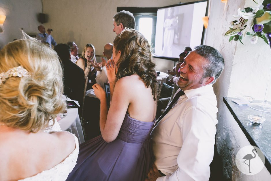 Priston-Mill-Wedding-Photographer-62