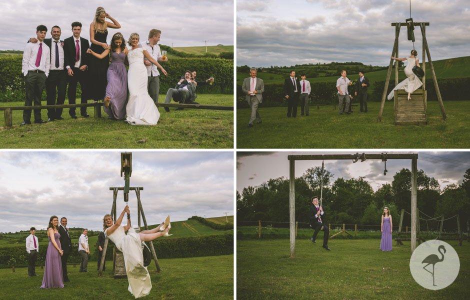 Priston-Mill-Wedding-Photographer-63