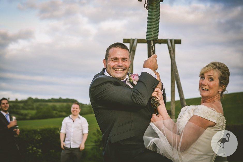 Priston-Mill-Wedding-Photographer-65